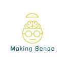 Making Sense - Making Sense