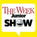 The Week Junior Show - Fun Kids
