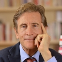 Neurosciences & Santé Naturelle avec Dr Yann Rougier - Actinutrition