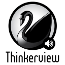 Thinkerview - Thinkerview