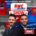 RMC Sport Show - RMC