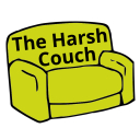 The Harsh Couch - theharshcouch.com