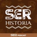 SER Historia - Cadena SER