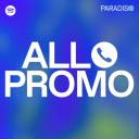 Allo Promo - Paradiso