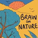 Brain on Nature - Sarah Allely