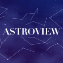 AstroView - Magali Bertin