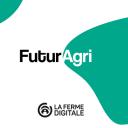 FuturAgri - Futur Agri