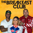 The Breakfast Club - iHeartRadio