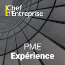 PME Expérience - NetMedia Group