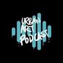 Urban Art Podcast - Urban Art Paris