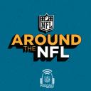Around the NFL - NFL