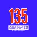 135 Grammes - Christophe Romei
