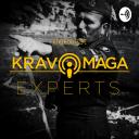 The Krav Maga Experts - Krav Maga Experts