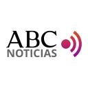 Las Noticias de ABC - ABC