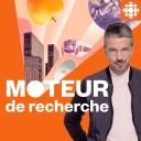 Moteur de recherche - Radio-Canada