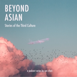 Beyond Asian: Stories of the Third Culture