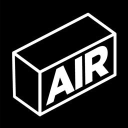 AIR Podcast