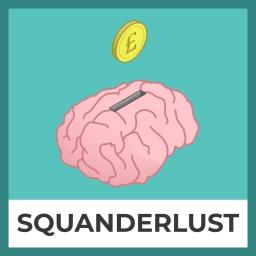 Squanderlust