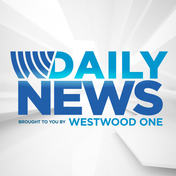 Westwood One Daily News