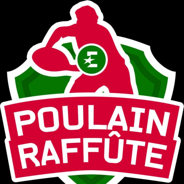 Poulain Raffûte