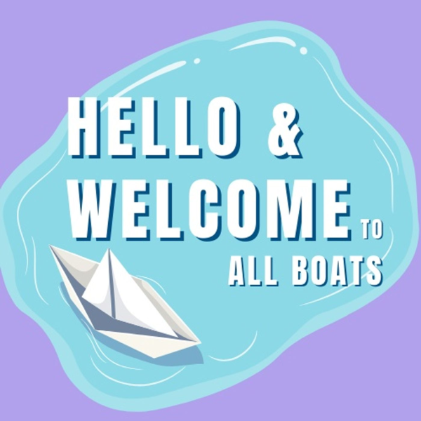 All Boats