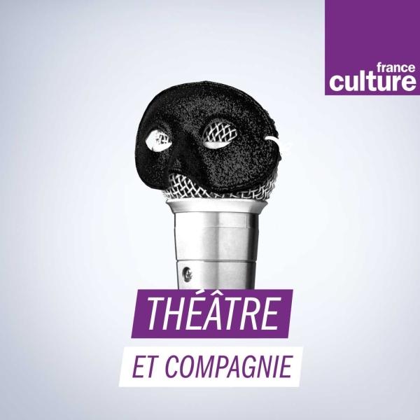 Avignon, les fictions - Théâtre et compagnie