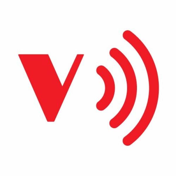 Verso Podcast