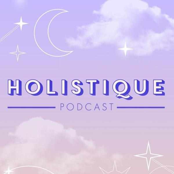 Holistique