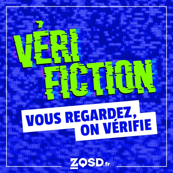 Vérifiction