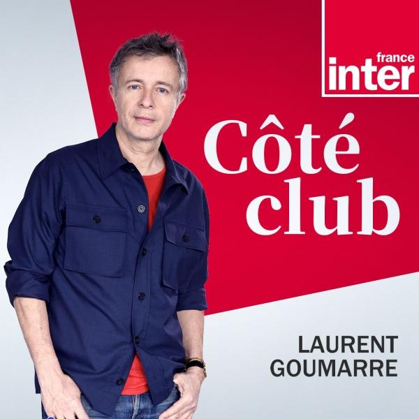 Coté club