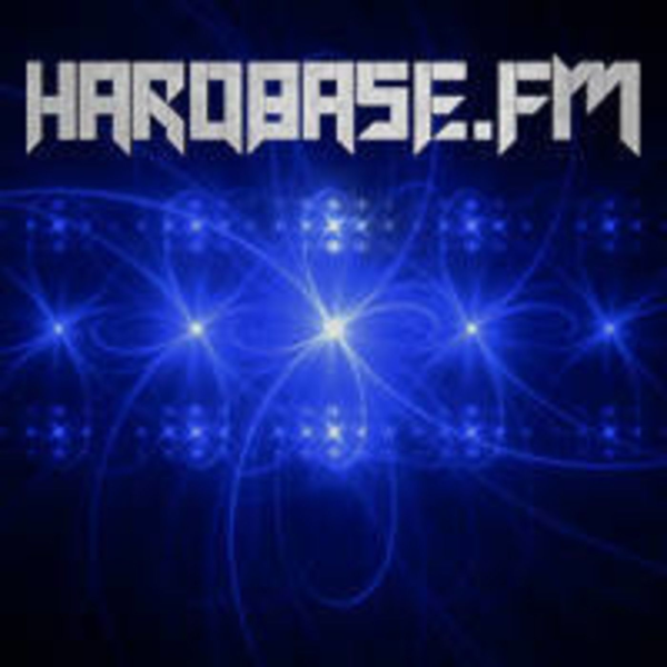 HandsUp & Hardstyle Podcasts