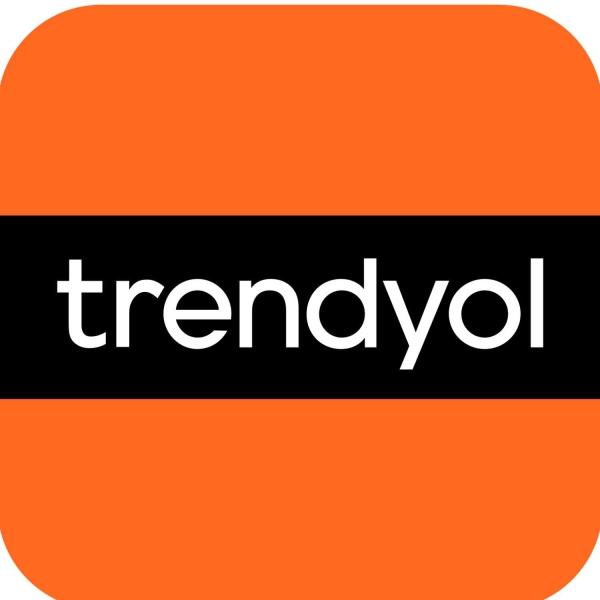 Trendyol indirim kodu