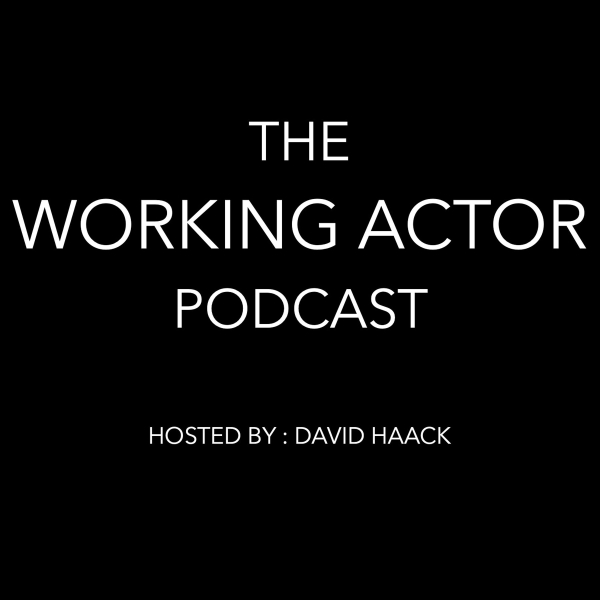The Working Actor Podcast