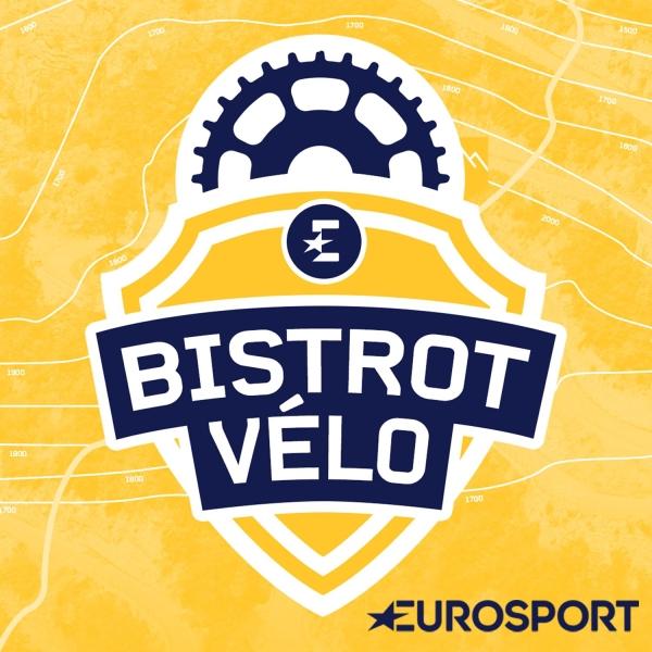 Bistrot Vélo