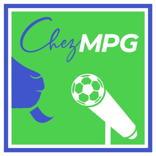Chez MPG