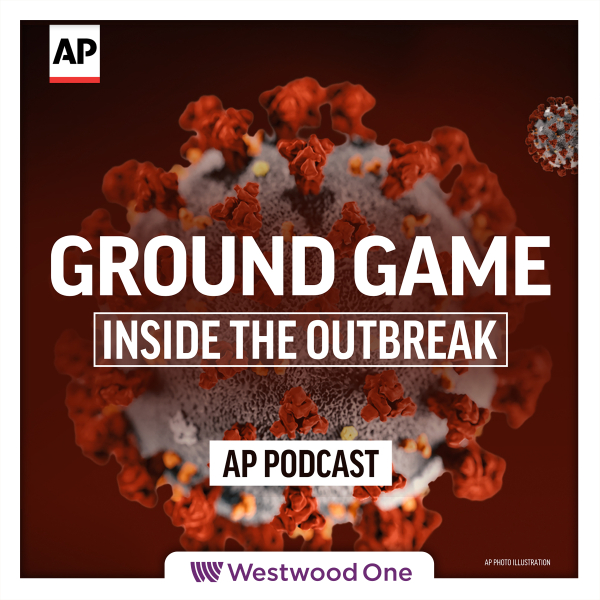 AP Ground Game: Inside The Outbreak