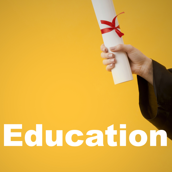 Education - VOA Learning English
