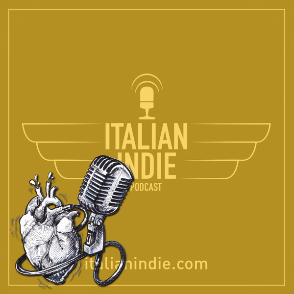 Passione Podcast