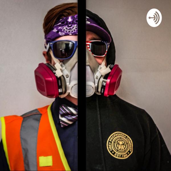 The Graffiti Podcast