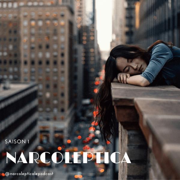 narcoleptica, des histoires pour dormir...