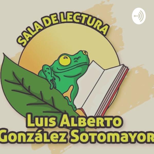El poder de la literatura
