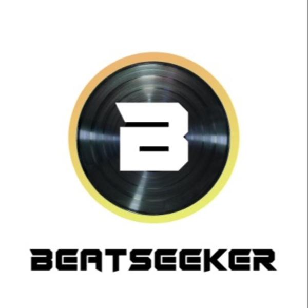 Beatseeker