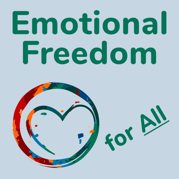 Emotional Freedom for All