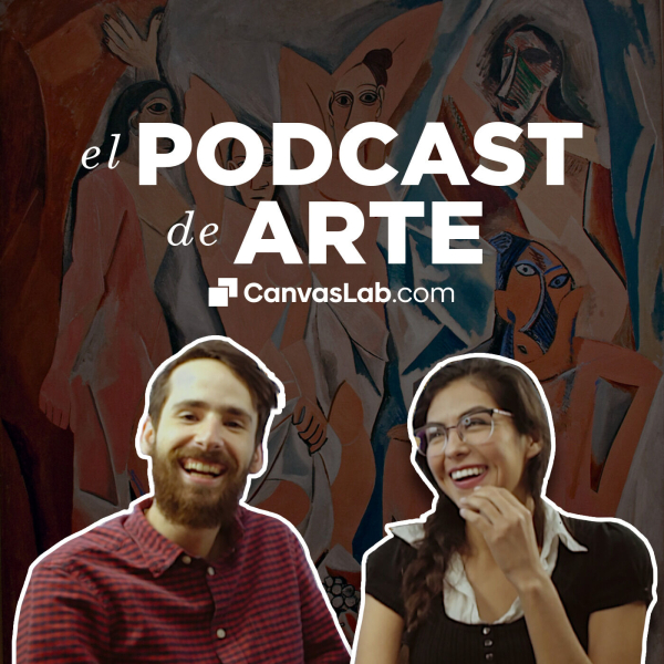 El Podcast de Arte