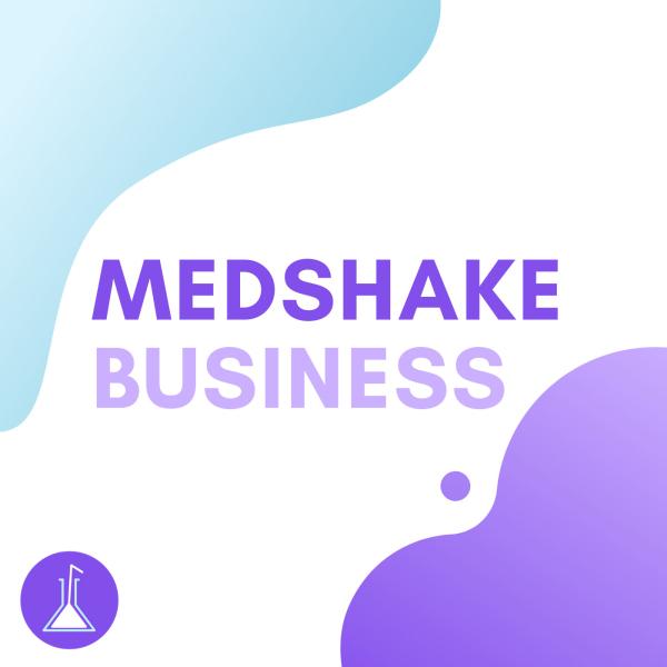 MedShake Business
