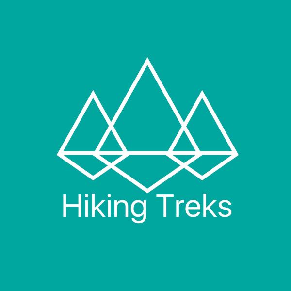 Hiking Treks