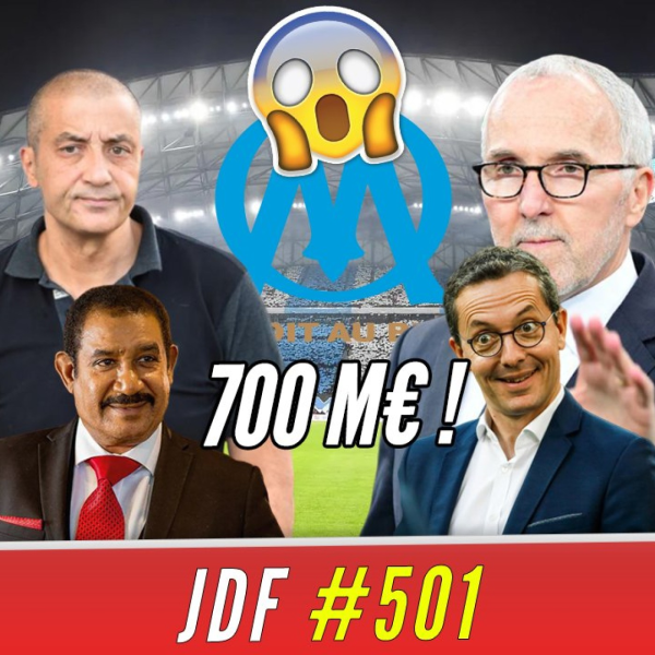 Journal du Foot