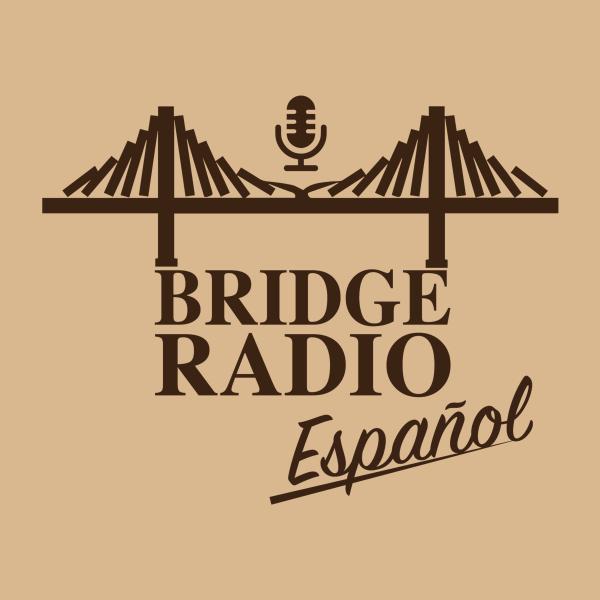 BRIDGE Radio Español
