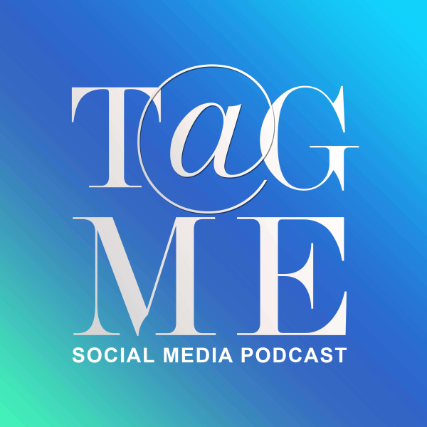 Tag Me Podcast