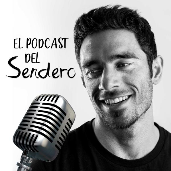 El Podcast del Sendero
